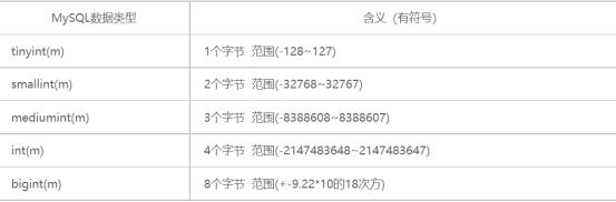 1626835199(1).jpg