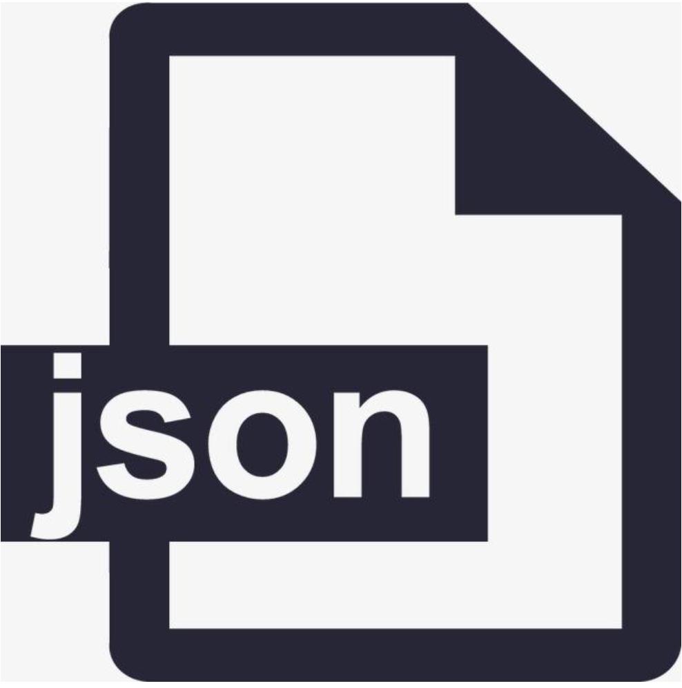 杭州软件测试培训线上培训_json格式.png